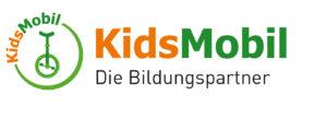 150209_Bildungspartner_Logos