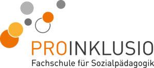 proinklusio-logo_rgb